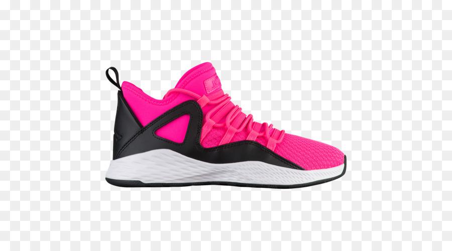 Sportschuhe New Balance Air Jordan Adidas new balance weiß