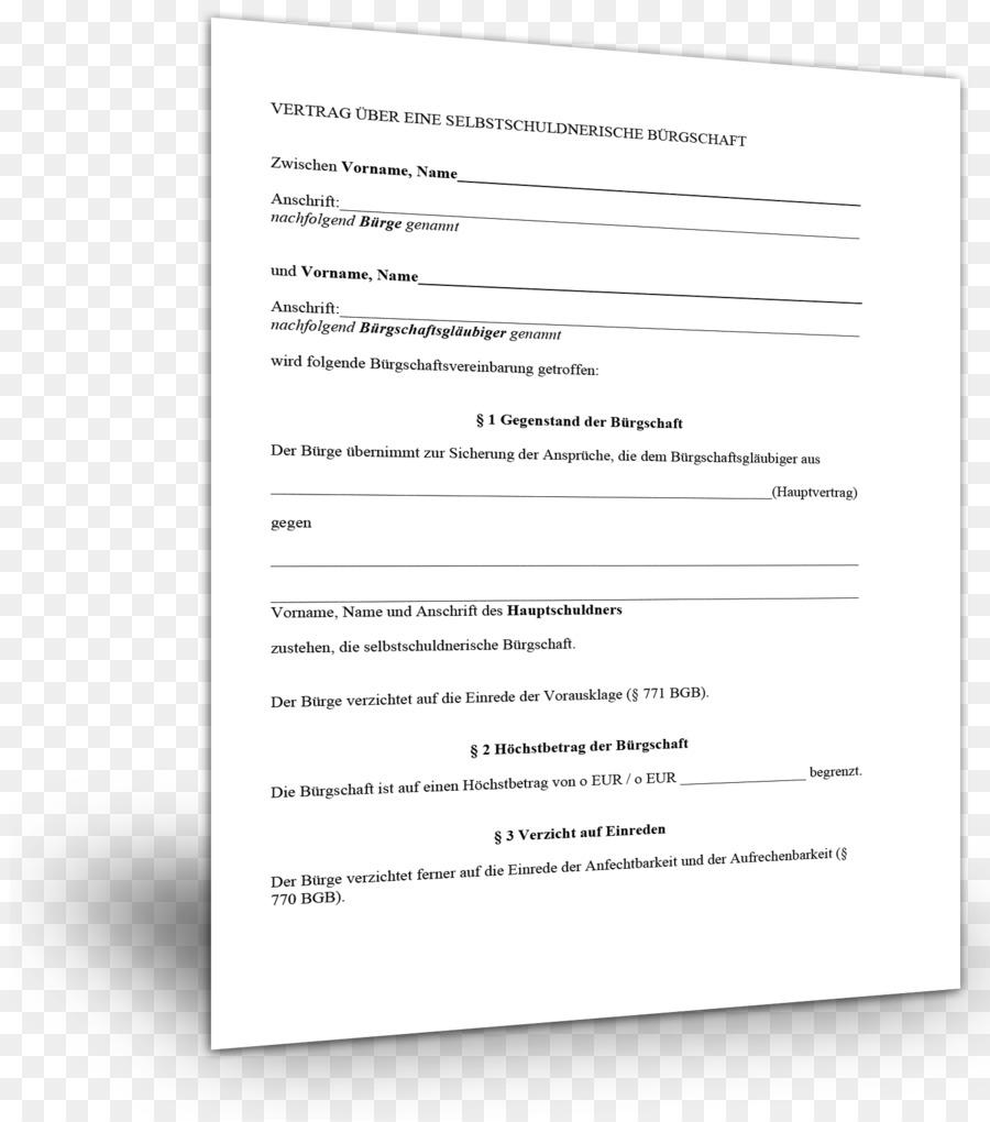 Documento de la Línea de mensajes de Texto - maestro de primaria ...