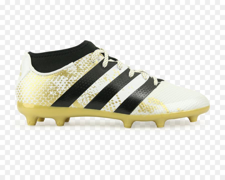 Cleat Adidas Fußball Schuh Sport Schuhe Adidas png