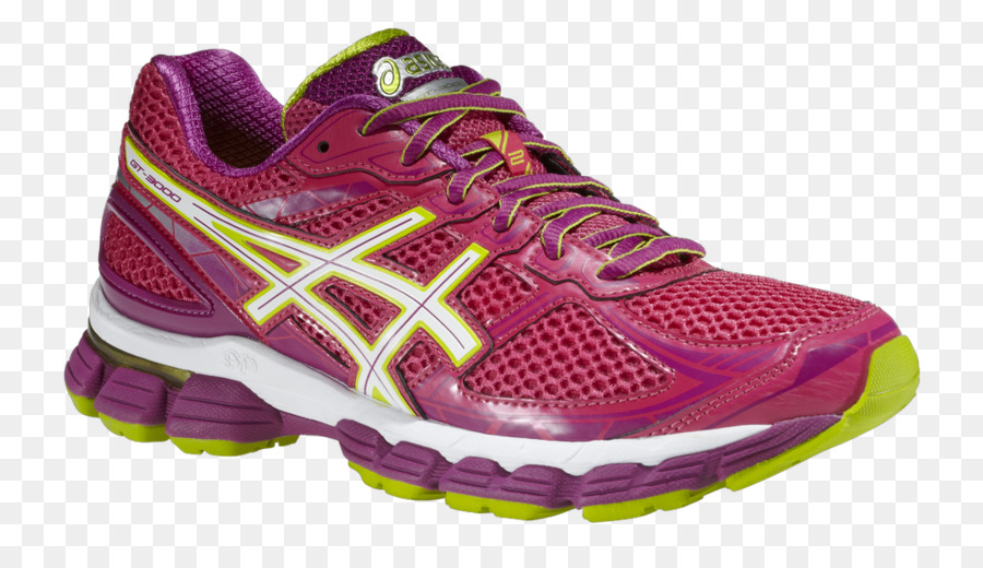46a75fa84e62 Sports shoes Asics GT-2000 4 Women s Running Shoes Asics GT-2000 4 Women s  Running Shoes - Nike Velcro Walking Shoes for Women png download - 1008 564  ...