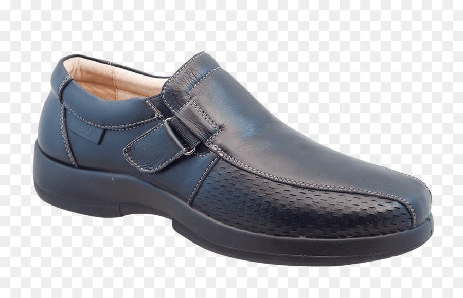 Areni 1 Cave Areni 1 Shoe Slip On Shoe Leather Diabetic Walking