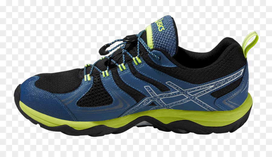 ASICS Sports shoes Nike Free - nike png download - 1008 564 - Free  Transparent ASICS png Download. 5b52490ad