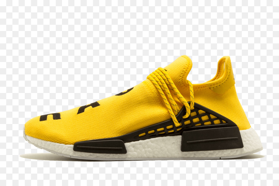 01882a444 Adidas Mens Pw Human Race NMD Tr adidas Human Race Nmd Pharrell x Chanel  D97921 Sports shoes - adidas png download - 850 600 - Free Transparent  Adidas Mens ...