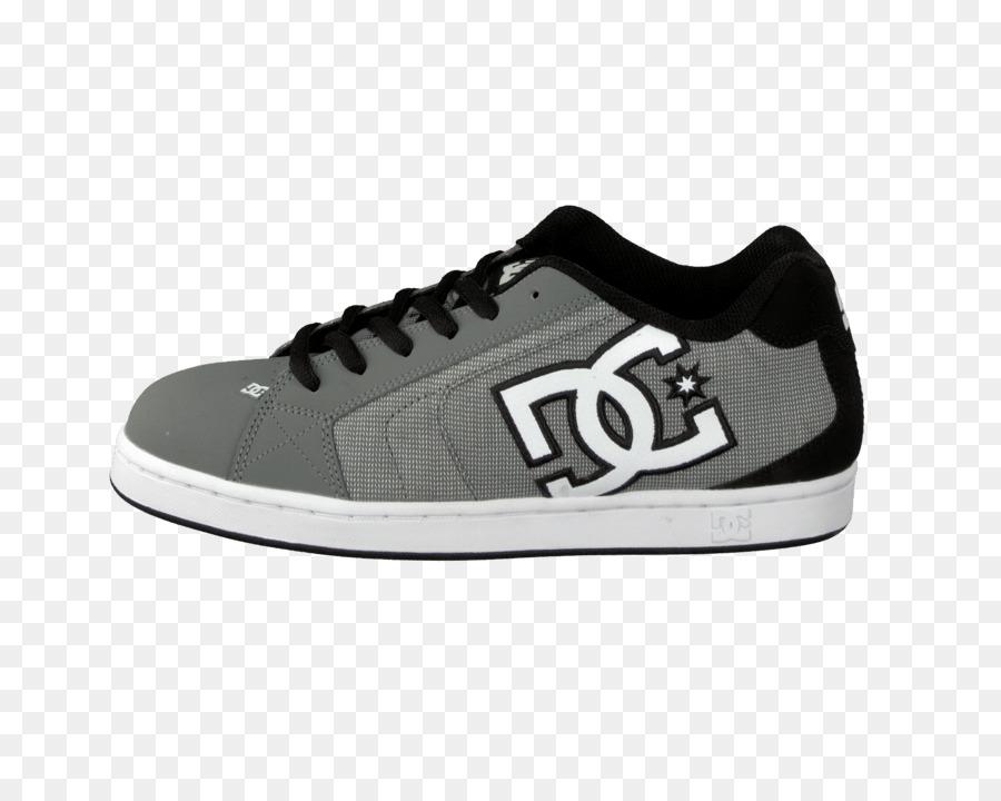 e783f616aa Sport-Schuhe Skate-Schuh von DC Shoes DC - - Young Herren-Net SE ...