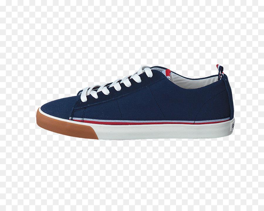 005b3187e97a Sports shoes Fila ECCO Pokémon - KD Shoes High Cut png download - 705 705 - Free  Transparent Sports Shoes png Download.