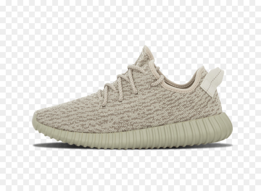 uk availability 6ac6c 84bd8 Nike Yeezy png download - 750*650 - Free Transparent Adidas ...