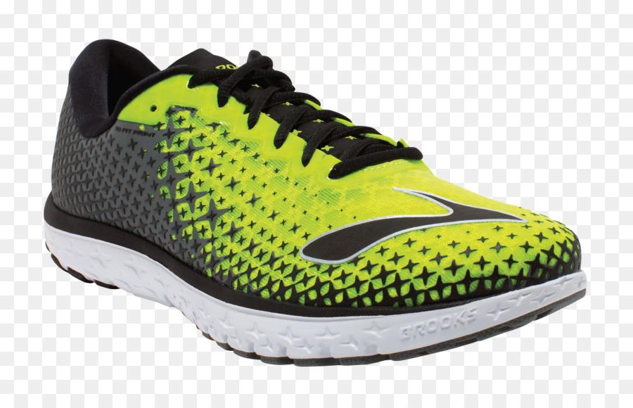Chaussures de de sport Brooks VêteHommes ts de Sport de de Démarrage a7e8e0