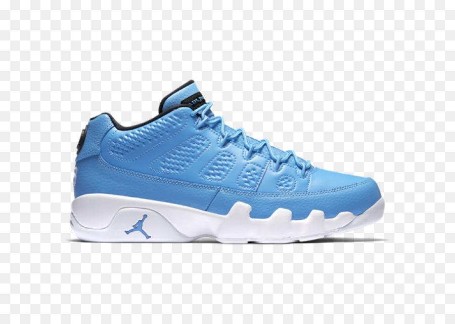 9 Nike Di Shirt T Air Jordan 805 832822 Retro Low UzLGpjSMVq