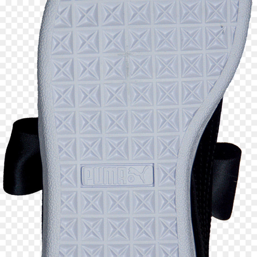 e2a7ec3f44f Sports shoes Puma Patent Omoda Schoenen Shoelaces - others png ...