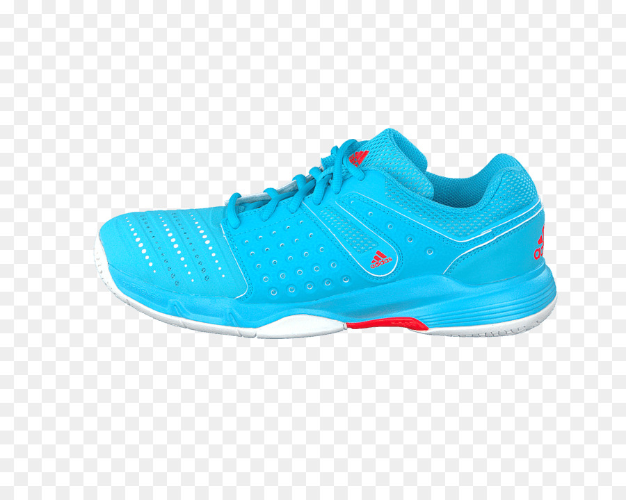 Sports shoes Slipper Adidas Nike - adidas png download - 705 705 - Free  Transparent Sports Shoes png Download. d7690a36d
