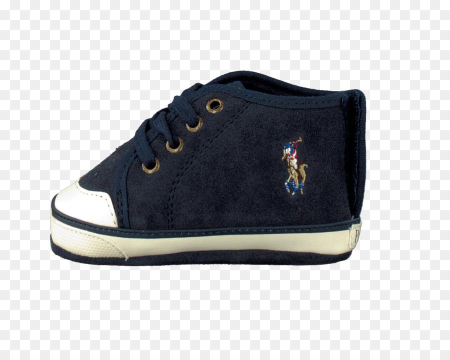 Daim Sport Chaussure Chaussures De Skate Croix En La Formation tsrhQd