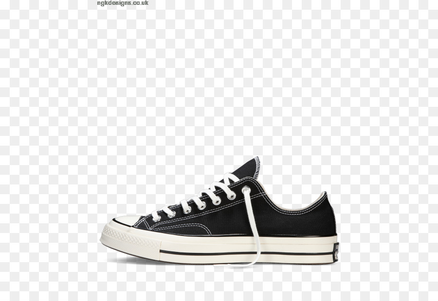 13cf37be471 Chuck Taylor All-Stars Converse Shoes - Converse Chuck Taylor 70 s Hi Shoes  - White Sports shoes High-top - Gucci Shoes for Women with Stars png  download ...