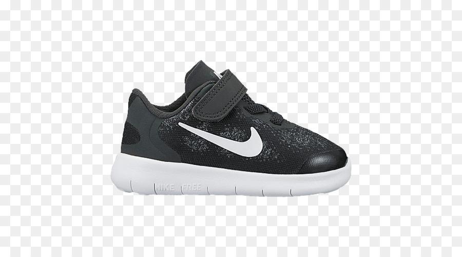 best sneakers 70e99 7e895 Nike Air Max Sports shoes Nike Free RN 2017 Boys - nike png ...