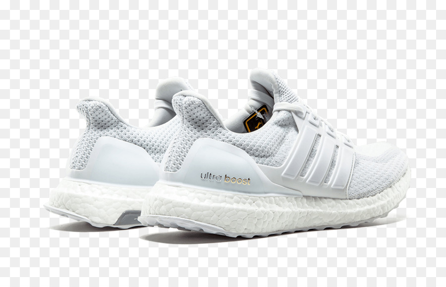 620e10d7538f0 White Sports shoes Adidas Mens Ultraboost Mens Adidas Ultra Boost 1.0  Sneakers - adidas png download - 800 565 - Free Transparent White png  Download.