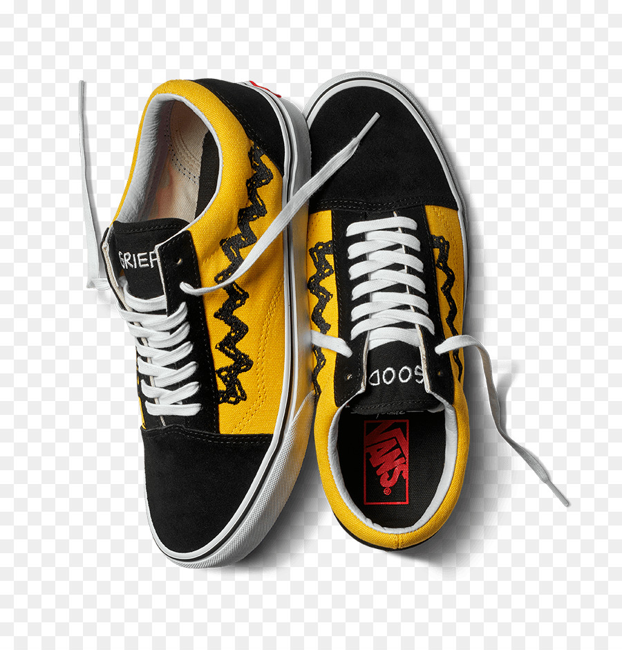 69665280ff7e3d Snoopy Charlie Brown Vans Peanuts Shoe - Snoopy Vans Shoes for Women png  download - 900 932 - Free Transparent Snoopy png Download.