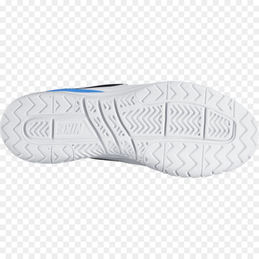 369d4f91fb6f Sports shoes Nike Air Vapor Ace 724868-107