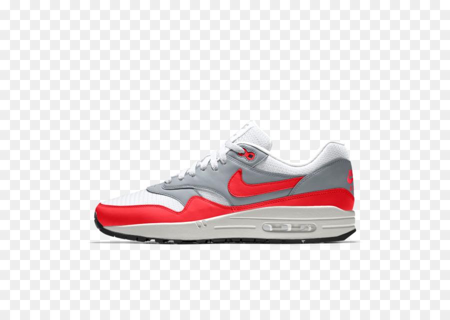 hot sale online cb723 3367f Nike Free Air Force 1 Air Presto Nike Air Max 1 Women s - nike png download  - 640 640 - Free Transparent Nike Free png Download.