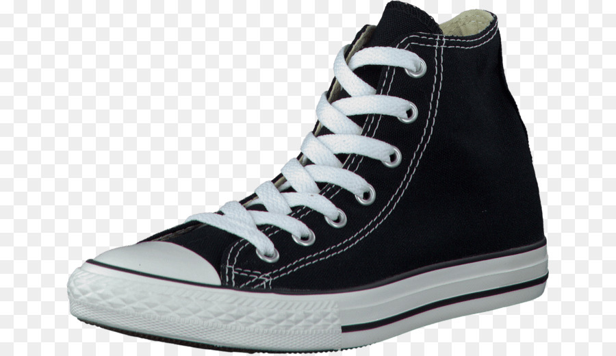 3aaead404ae3 Chuck Taylor All-Stars High-top Sports shoes Men s Converse Chuck Taylor All  Star Hi - DSW Blue Converse Shoes for Women png download - 705 518 - Free  ...