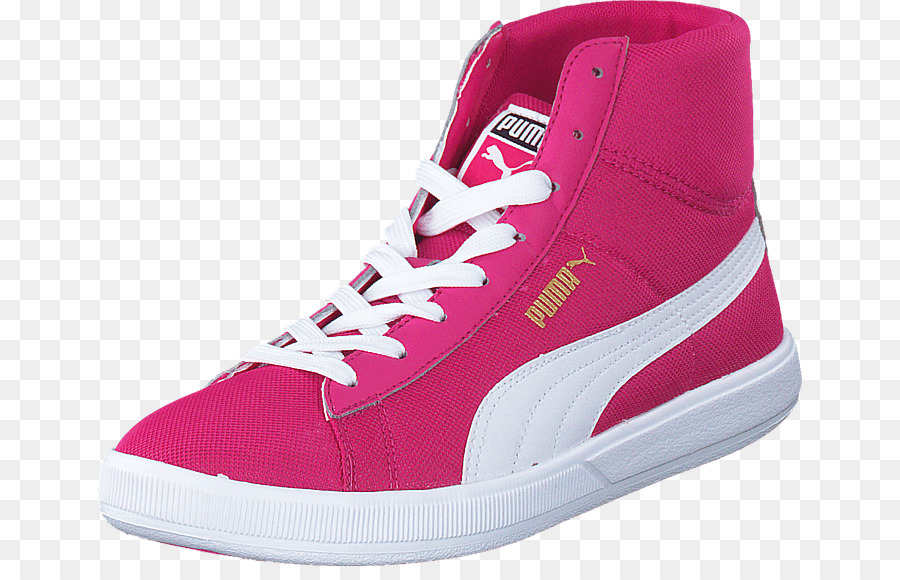Sports shoes Puma FTR TF Racer Clothing - Pink Puma Shoes for Women png  download - 705 566 - Free Transparent Sports Shoes png Download. a94ee3b62