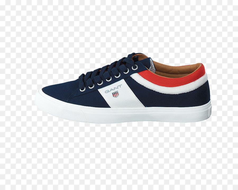 fa4446238 Sapato de Skate sapatos Esportivos