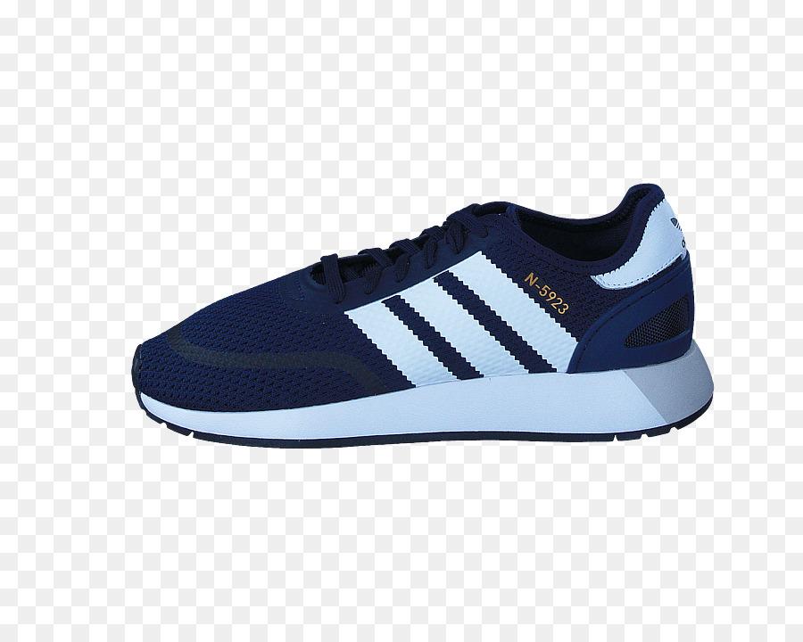 Originals 5923 Para Deporte Adidas Png N Hombre Zapatos De wxHq0XCHA