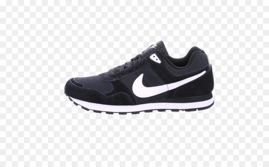 00d6d56af04780 Reebok Sports shoes Discounts and allowances Footwear - reebok png download  - 550 550 - Free Transparent Reebok png Download.