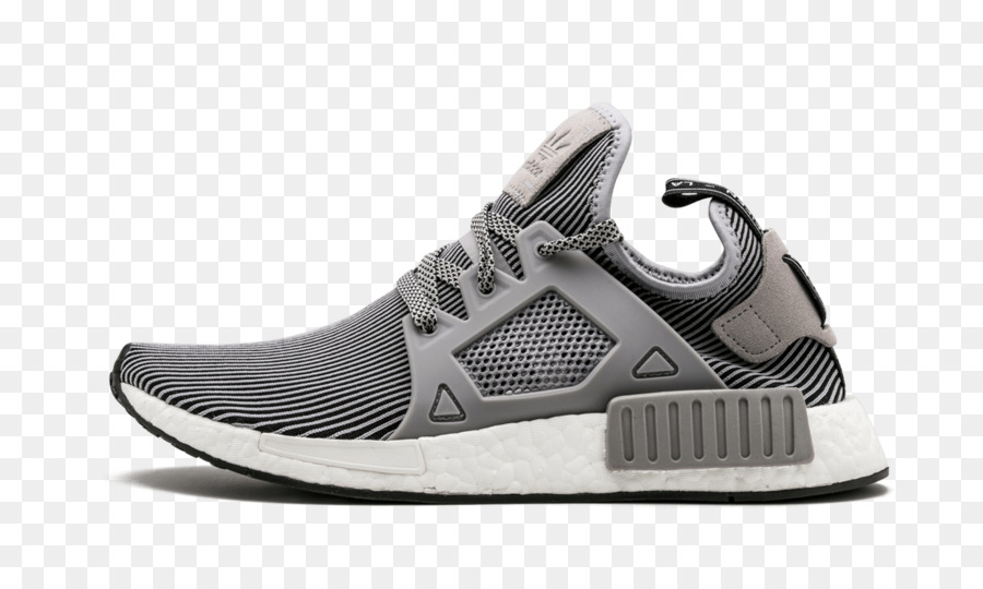 Sportschuhe Adidas Weiß Nike Adidas png herunterladen
