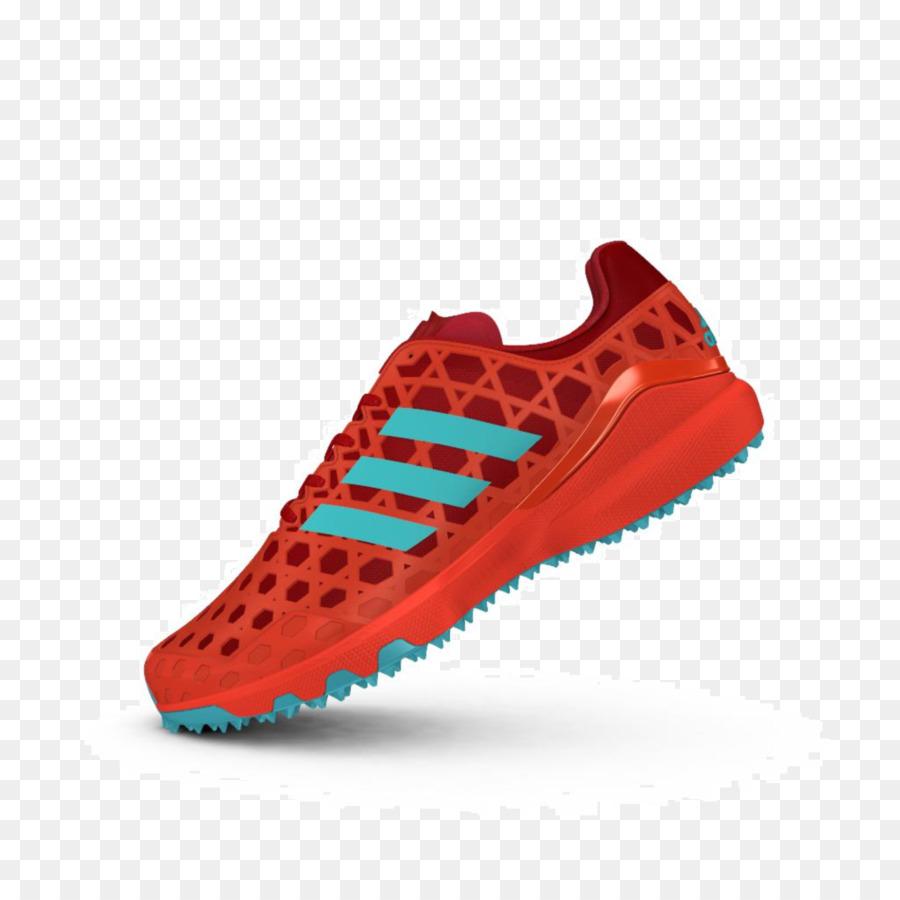 333f4d88729 Nike Free calçados Esportivos Adidas - adidas - Transparente Calçado ...