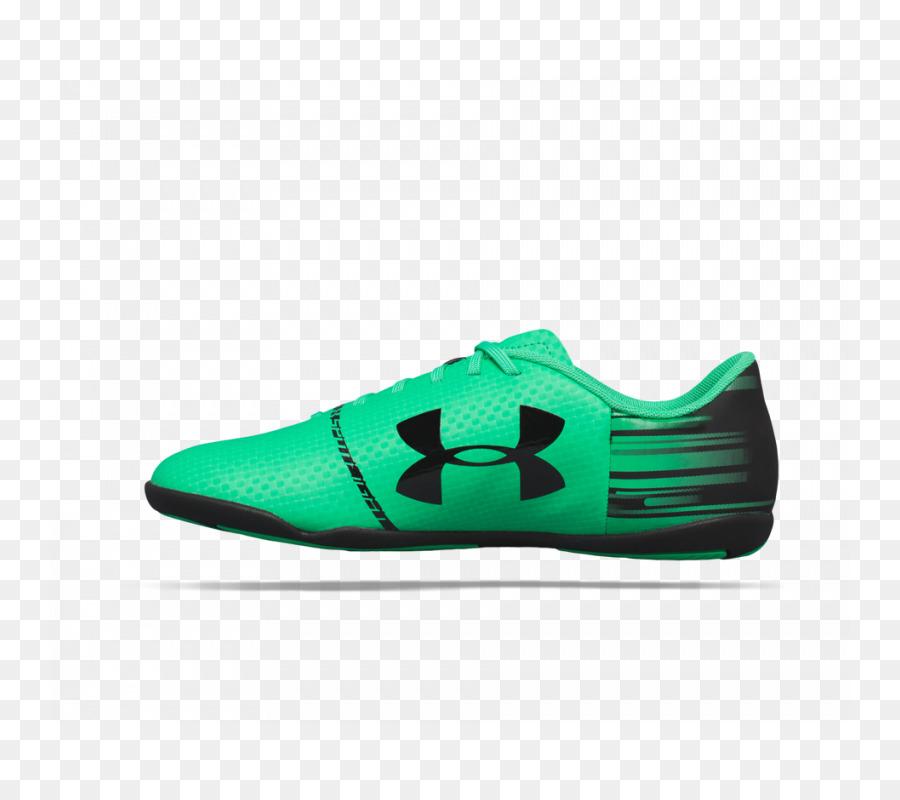 1e7b36a60c5 Calçados esportivos Nike Free Kids  Under Armour Holofotes Dl Terra Firme  Jr. Botas de