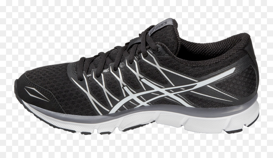 Sports shoes ASICS Nike Free - Latest Skechers Shoes for Women Dress png  download - 1008 564 - Free Transparent Sports Shoes png Download. 7ebb47f0d