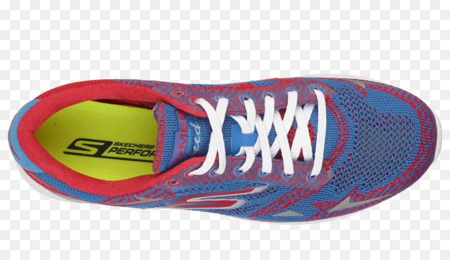 À De Dentelle Skechers Course Sport Chaussures Pied Pas fg6byY7v