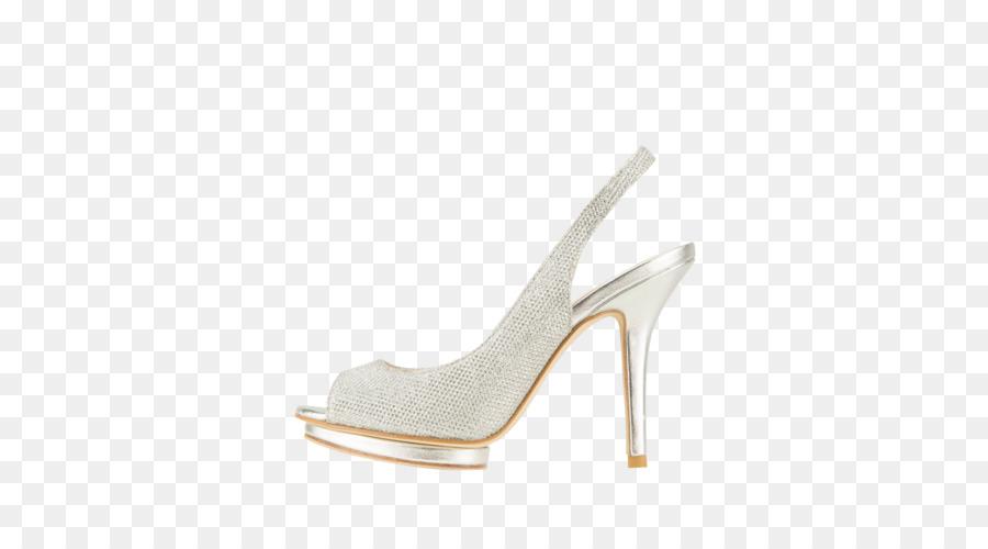 1fcac9e28 Sapato Sandália de design de Produto - prata metalizado sapatos oxford para  mulheres