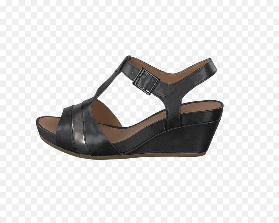 90feb2a9ad0 Vagabond Marva 4141-101-20 Black Shoes Heels Vagabond Shoemakers C.   J. Clark  Sandal - QVC Clarks Shoes for Women png download - 705 705 - Free  Transparent ...