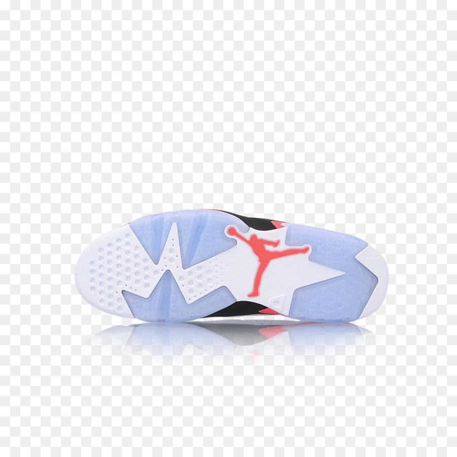 buy online f8372 bb2c2 Không khí Jordan 6 cổ Điển của người Đàn ông Giày Nike giày thể Thao -