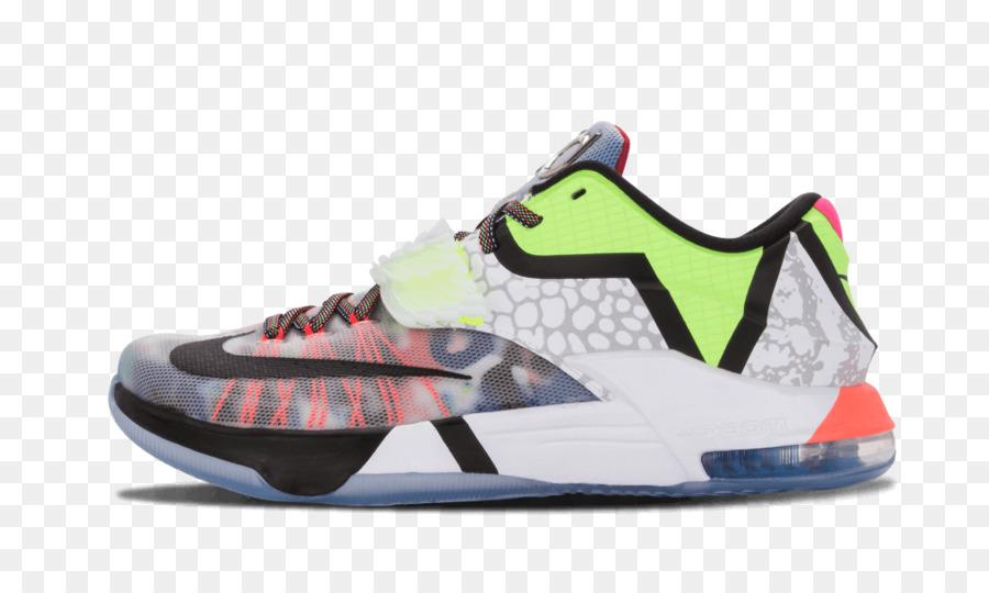 Sports shoes Nike Air Max Air Jordan - nike png download - 1000 600 ... 91345c40a