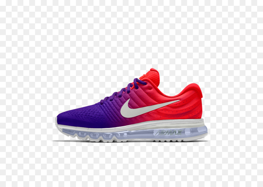 Air Force 1 Nike Free Nike Air Max 2017 Männer ' s Running