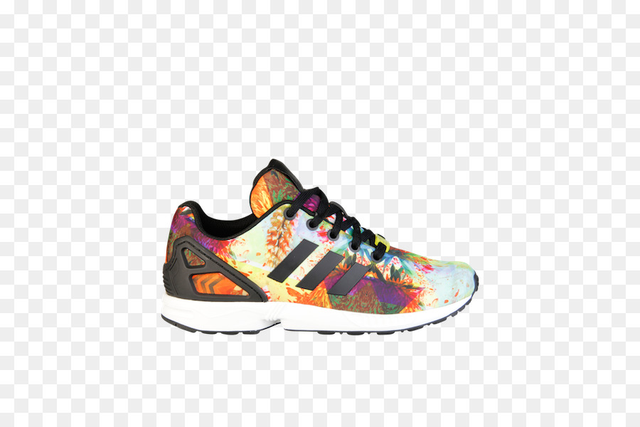 3b6f5081762 Adidas ZX Sports shoes Nike - adidas png download - 600 600 - Free ...