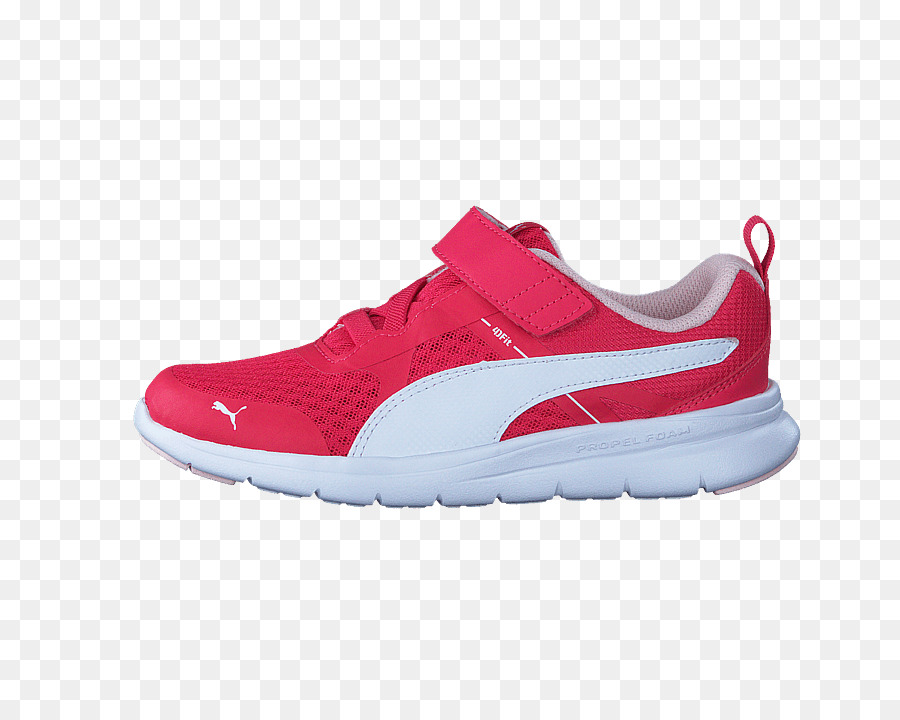 Sports shoes Puma Skate shoe Sportswear - Pink Puma Shoes for Women png  download - 705 705 - Free Transparent Sports Shoes png Download. f7c835297