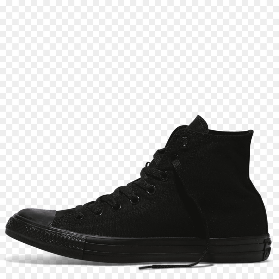 887887b8ce59 Sports shoes Chuck Taylor All-Stars Boot Converse Men s El Distrito Twill Low  Top Sneaker - boot png download - 1200 1200 - Free Transparent Sports Shoes  ...