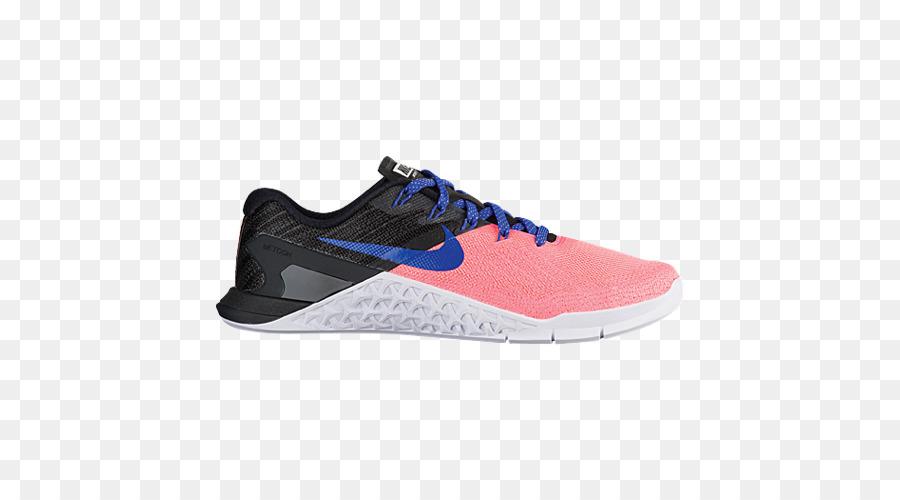 Training Herren Sport Low Nike Top Schuhe 2 Schuh Free Metcon Ovm80Nwn