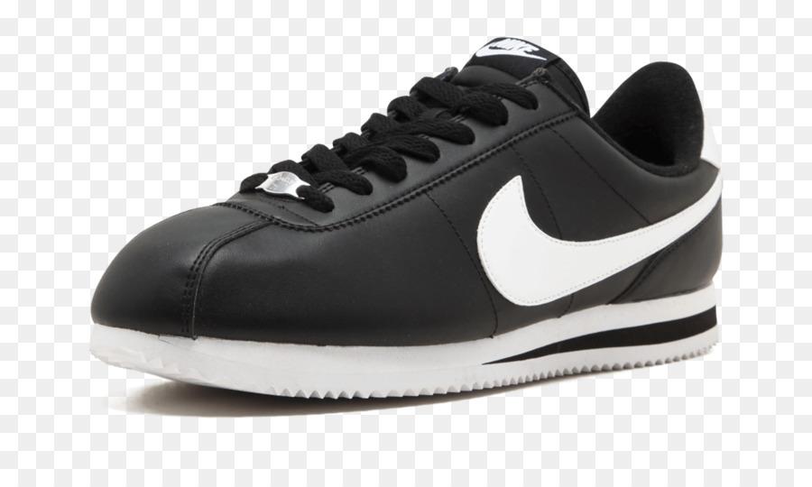 ed819b2ecb576 Hommes Cortez Sport Basic Nike De Chaussures Classic Chaussure AtPvqXncB