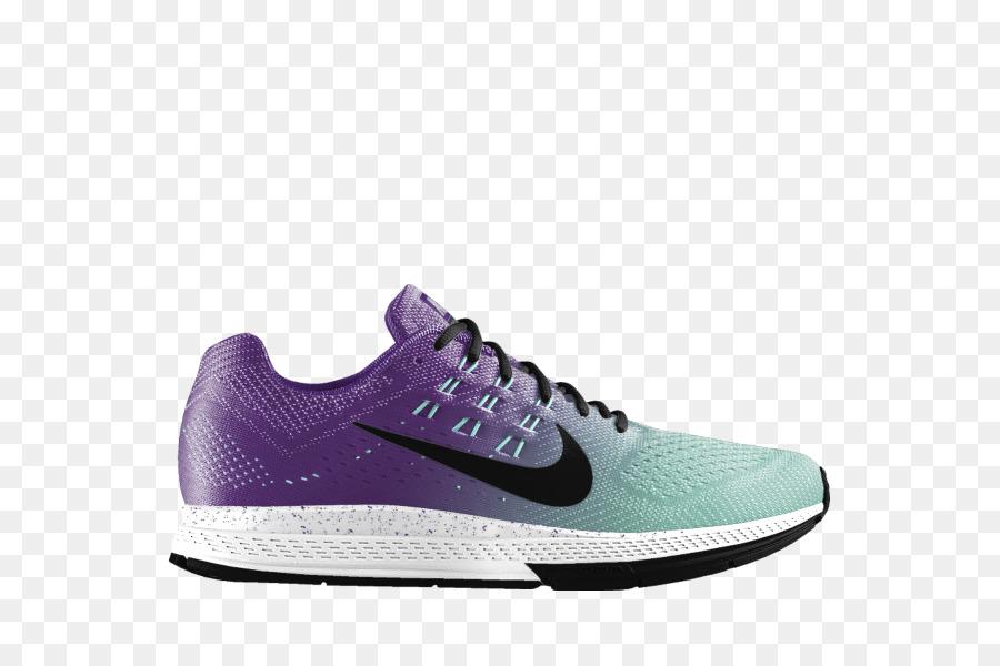 d1604b72f3bf Sports shoes Nike Free Adidas - nike png download - 600 600 - Free  Transparent Sports Shoes png Download.