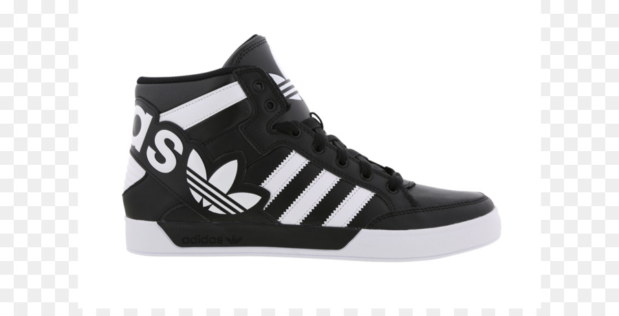 4ecb13fd7745 Adidas Sports shoes Clothing Puma - adidas png download - 1920 958 - Free  Transparent Adidas png Download.