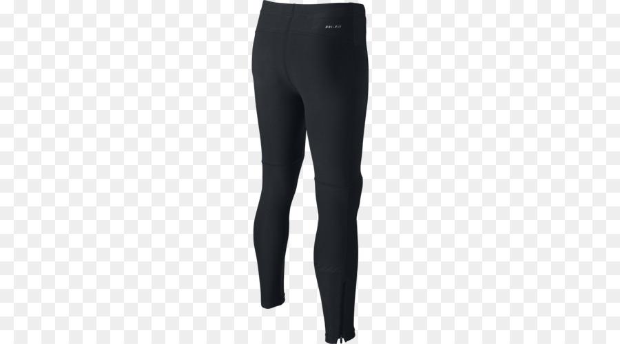 d196b870bc92e Waist Leggings Pants Black M - Brooks Running Shoes for Women png ...