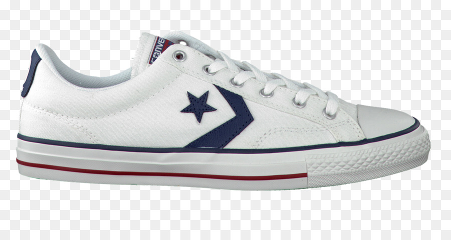 Chuck Taylor All-Stars Sports shoes Mens Converse Star Player Ox Converse  Star Player 149791  86e56a686