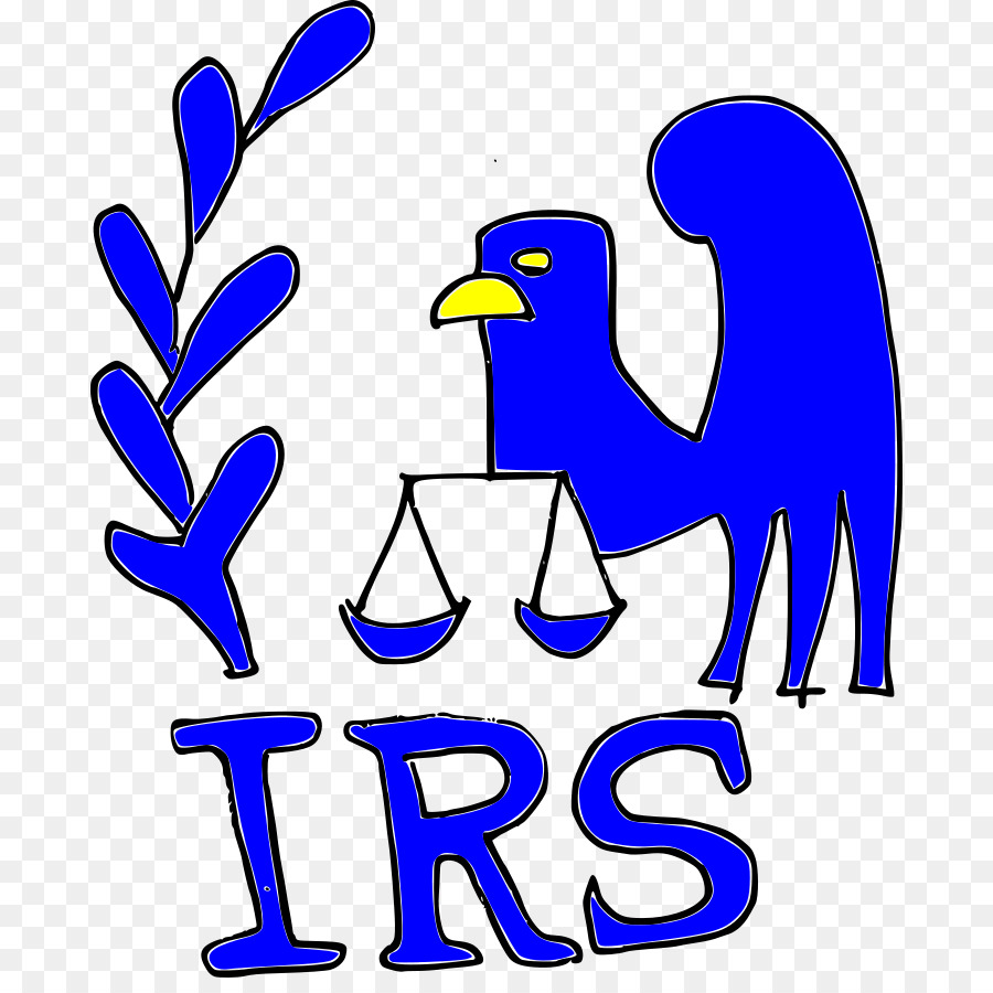 Non-profit organisation Form 990 Organization Form 1023 Internal ...