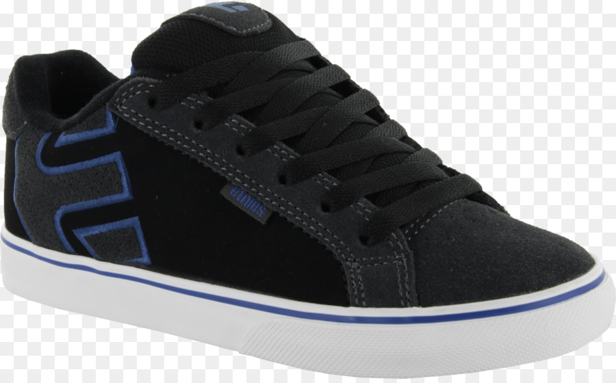 6641959fc154 Skate shoe Sports shoes Sportswear Product design - Shiny Royal Blue Shoes  for Women png download - 1500 923 - Free Transparent Skate Shoe png  Download.