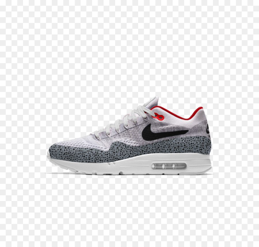 a9746fed47d9 Sports shoes Nike Free Air Jordan - nike png download - 700 850 - Free  Transparent Sports Shoes png Download.