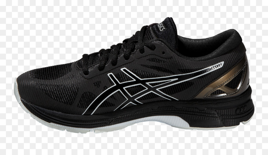 Sports shoes Asics Gel DS Trainer 20 NC Lite Show Ladies Running Shoes -  Black Sportswear - Royal Blue Shoes for Women png download - 1008 564 - Free  ... 114c0a1a9