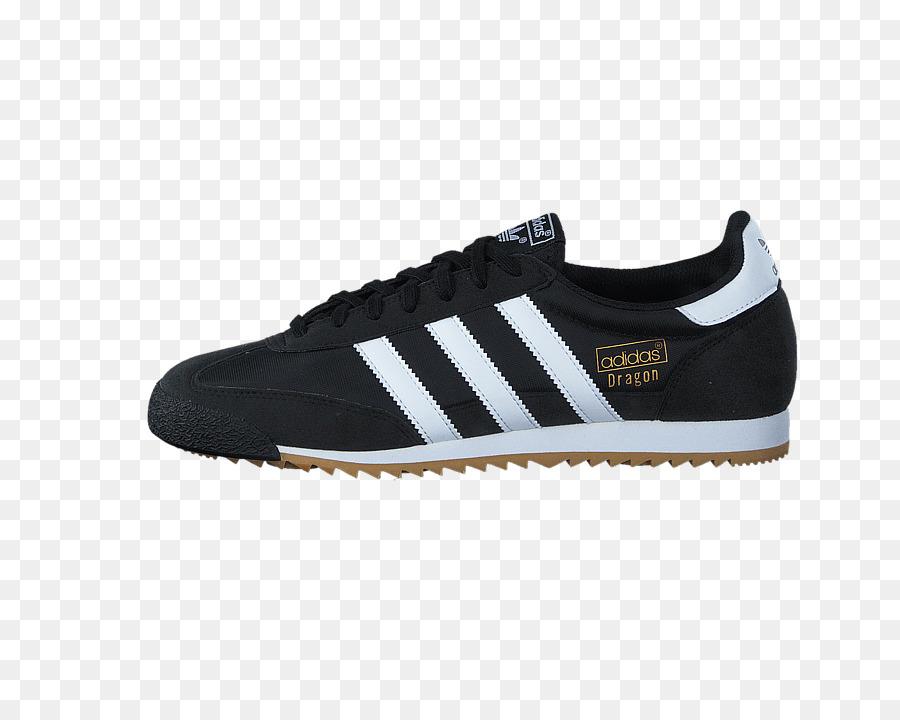 new product e20a3 8fee4 adidas Dragon OG Mens scarpe Sportive Adidas Superstar Metallo - adidas